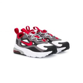 Nike Kids    (CD2654-F011)