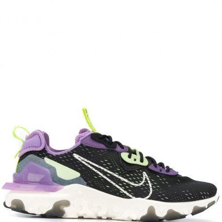 Nike  React Vision (CD4373)