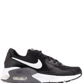 Nike  Air Max Excee (CD5432)