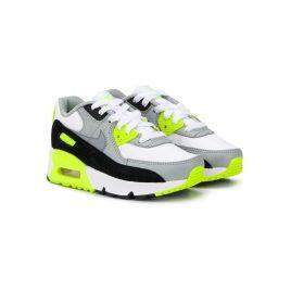 Nike Kids  Air Max 90 (CD6867-F101)