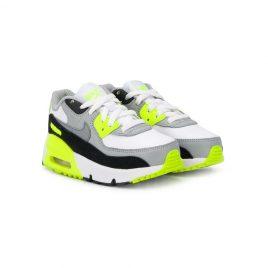 Nike Kids  Air Max 90 (CD6868-F101)