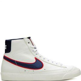 Nike  Blazer MID 77 Vntg QS (CD9318-100)
