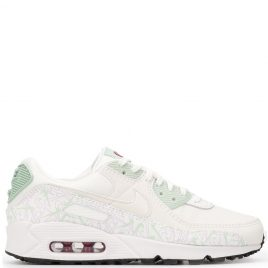Nike Air Max 90 sneakers (CI7395)