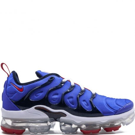 Nike  Air Vapormax Plus (CJ0553-400)