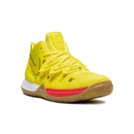 Nike Kids  Kyrie 5 SBSP GS (CJ7227-700)