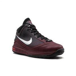 Nike  Air Max LeBron 7 (CK0719-600)