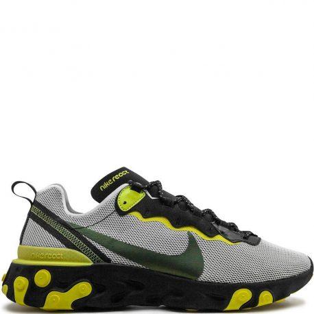Nike  React Element 55 (CK1686-001)