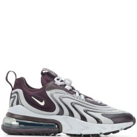 Nike Air Max 270 React ENG sneakers (CK2595)