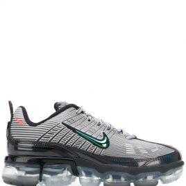 Nike     (CK2719)
