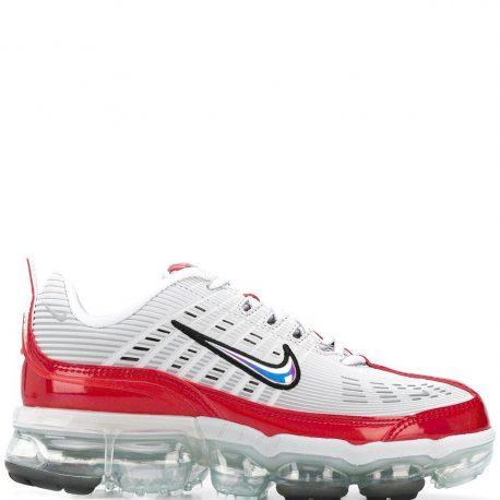 Nike  Air VaporMax 360 (CK2719-GRIGIO)