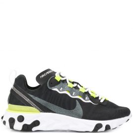 Nike  React Element 55 (CN3591)