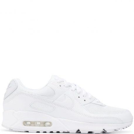 Nike  Air Max 90 (CN8490)