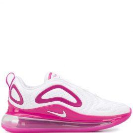 Nike  Air Max 720 (CN9506)
