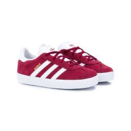 adidas Kids   Gazelle (CQ2925)