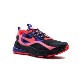Nike  Air Max 270 React (CT1579-001)