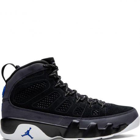 Air Jordan 9 (CT8019-024)