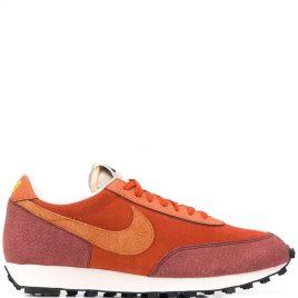 Nike     (CU3016)