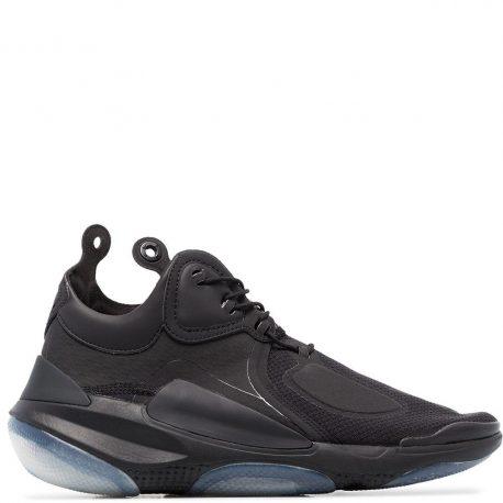 Nike x Matthew M Williams Joyride CC3 Setter (CU7623-001)