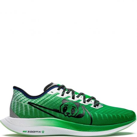 Nike  2019 Zoom Pegasus Turbo 2    Doernbecher (CV8077-300)