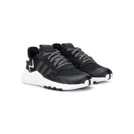 adidas Originals Kids     (EE6475)