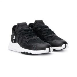 adidas Originals Kids     (EE6478)