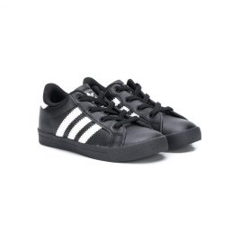 adidas Kids  Coast Star   (EE7505)