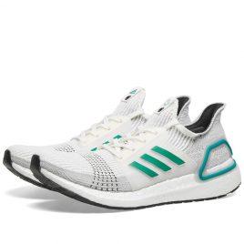 Adidas Ultraboost 19 (EE7517)