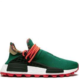 adidas by Pharrell Williams  Adidas PW Solar HU NMD x Pharrell Williams (EE7584)
