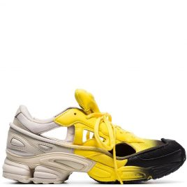 adidas by Raf Simons  Replicant Ozweego    (EE7931)
