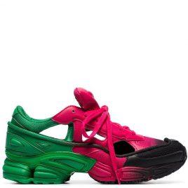 adidas by Raf Simons  Replicant Ozweego (EE7932)