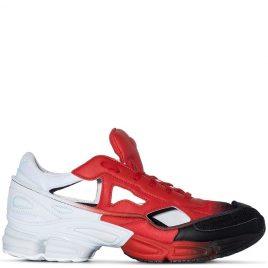 adidas by Raf Simons  Ozweego    Raf Simons (EE7933)