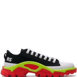 adidas by Raf Simons  Detroit Runner    (EE7935)
