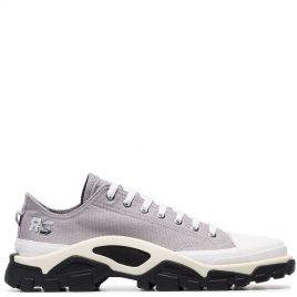 adidas by Raf Simons  Detroit Runner    (EE7939)