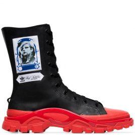 adidas by Raf Simons     raf simons detroit (EE7940)