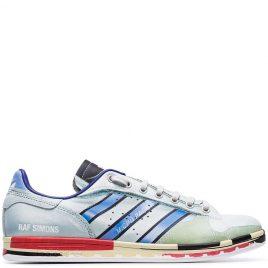 adidas by Raf Simons  Stan Smith   (EE7950)