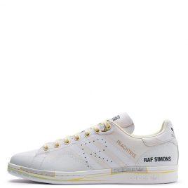 adidas by Raf Simons  Stan Smith (EE7952)