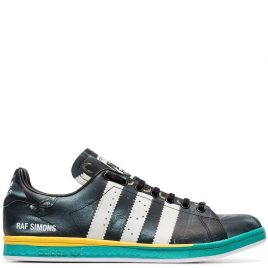 adidas by Raf Simons  Stan Smith (EE7954)