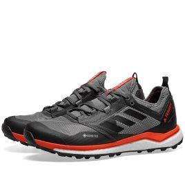 Adidas Terrex Agravic XT Gore-Tex (EE9570)
