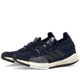 Adidas Pulseboost HD W (EF1359)