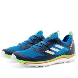 Adidas Terrex Agravic Xt (EF2108)