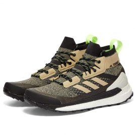 Adidas Terrex Free Hiker (EF2156)