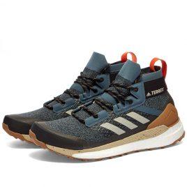 Adidas Terrex Free Hiker (EF2157)