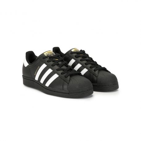 adidas Originals Superstar  (EF5398)