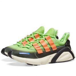 Adidas Consortium LX CON (EG0386)