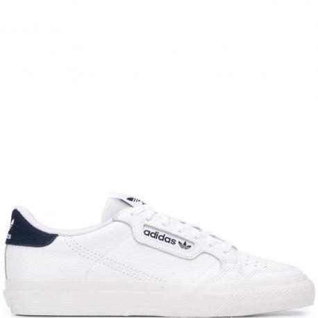 adidas Originals Continental Vulc  (EG4588)