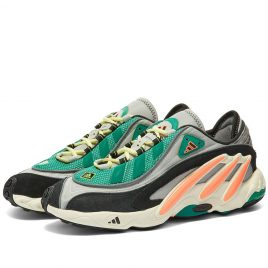 adidas  FYW 98 (EG5195)