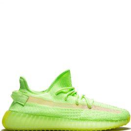 adidas YEEZY  Yeezy Boost 350 V2 (EG5293)