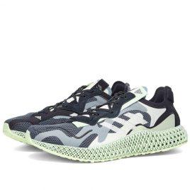 Adidas Consortium Runner 4D V2 (EG6510)