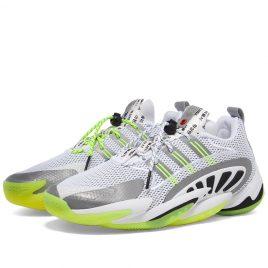 Adidas x UBIQ Crazy BYW (EG6608)