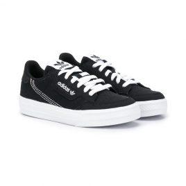 adidas Kids  Continental Vulc (EG6621)
